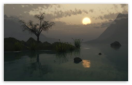 Lake 3D HD wallpaper for Wide 16:10 5:3 Widescreen WHXGA WQXGA WUXGA WXGA WGA ; HD 16:9 High Definition WQHD QWXGA 1080p 900p 720p QHD nHD ; Standard 4:3 5:4 3:2 Fullscreen UXGA XGA SVGA QSXGA SXGA DVGA HVGA HQVGA devices ( Apple PowerBook G4 iPhone 4 3G 3GS iPod Touch ) ; Tablet 1:1 ; iPad 1/2/Mini ; Mobile 4:3 5:3 3:2 16:9 5:4 - UXGA XGA SVGA WGA DVGA HVGA HQVGA devices ( Apple PowerBook G4 iPhone 4 3G 3GS iPod Touch ) WQHD QWXGA 1080p 900p 720p QHD nHD QSXGA SXGA ; Dual 5:4 QSXGA SXGA ;