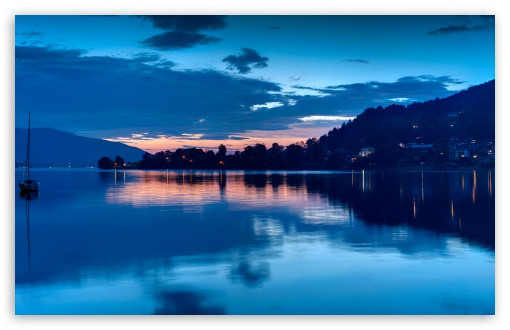 Lake At Night HD wallpaper for Wide 16:10 5:3 Widescreen WHXGA WQXGA WUXGA WXGA WGA ; HD 16:9 High Definition WQHD QWXGA 1080p 900p 720p QHD nHD ; Standard 4:3 5:4 3:2 Fullscreen UXGA XGA SVGA QSXGA SXGA DVGA HVGA HQVGA devices ( Apple PowerBook G4 iPhone 4 3G 3GS iPod Touch ) ; Tablet 1:1 ; iPad 1/2/Mini ; Mobile 4:3 5:3 3:2 16:9 5:4 - UXGA XGA SVGA WGA DVGA HVGA HQVGA devices ( Apple PowerBook G4 iPhone 4 3G 3GS iPod Touch ) WQHD QWXGA 1080p 900p 720p QHD nHD QSXGA SXGA ; Dual 16:10 5:3 16:9 4:3 5:4 WHXGA WQXGA WUXGA WXGA WGA WQHD QWXGA 1080p 900p 720p QHD nHD UXGA XGA SVGA QSXGA SXGA ;