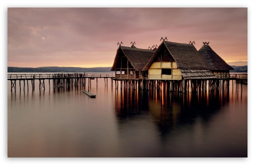 Lake Constance Germany HD wallpaper for Wide 16:10 5:3 Widescreen WHXGA WQXGA WUXGA WXGA WGA ; HD 16:9 High Definition WQHD QWXGA 1080p 900p 720p QHD nHD ; Standard 4:3 5:4 3:2 Fullscreen UXGA XGA SVGA QSXGA SXGA DVGA HVGA HQVGA devices ( Apple PowerBook G4 iPhone 4 3G 3GS iPod Touch ) ; Tablet 1:1 ; iPad 1/2/Mini ; Mobile 4:3 5:3 3:2 16:9 5:4 - UXGA XGA SVGA WGA DVGA HVGA HQVGA devices ( Apple PowerBook G4 iPhone 4 3G 3GS iPod Touch ) WQHD QWXGA 1080p 900p 720p QHD nHD QSXGA SXGA ;