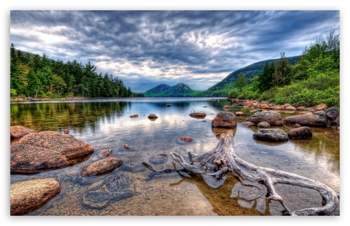 Lake HDR ❤ 4K UHD Wallpaper for Wide 16:10 5:3 Widescreen WHXGA WQXGA WUXGA WXGA WGA ; 4K UHD 16:9 Ultra High Definition 2160p 1440p 1080p 900p 720p ; Standard 4:3 5:4 3:2 Fullscreen UXGA XGA SVGA QSXGA SXGA DVGA HVGA HQVGA ( Apple PowerBook G4 iPhone 4 3G 3GS iPod Touch ) ; Tablet 1:1 ; iPad 1/2/Mini ; Mobile 4:3 5:3 3:2 16:9 5:4 - UXGA XGA SVGA WGA DVGA HVGA HQVGA ( Apple PowerBook G4 iPhone 4 3G 3GS iPod Touch ) 2160p 1440p 1080p 900p 720p QSXGA SXGA ;