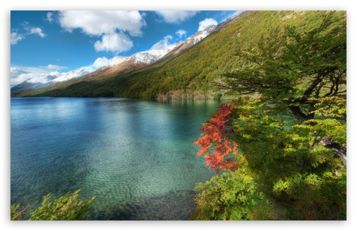 Lake In Argentina HD wallpaper for Wide 16:10 5:3 Widescreen WHXGA WQXGA WUXGA WXGA WGA ; HD 16:9 High Definition WQHD QWXGA 1080p 900p 720p QHD nHD ; UHD 16:9 WQHD QWXGA 1080p 900p 720p QHD nHD ; Standard 4:3 5:4 3:2 Fullscreen UXGA XGA SVGA QSXGA SXGA DVGA HVGA HQVGA devices ( Apple PowerBook G4 iPhone 4 3G 3GS iPod Touch ) ; Tablet 1:1 ; iPad 1/2/Mini ; Mobile 4:3 5:3 3:2 16:9 5:4 - UXGA XGA SVGA WGA DVGA HVGA HQVGA devices ( Apple PowerBook G4 iPhone 4 3G 3GS iPod Touch ) WQHD QWXGA 1080p 900p 720p QHD nHD QSXGA SXGA ; Dual 4:3 5:4 UXGA XGA SVGA QSXGA SXGA ;
