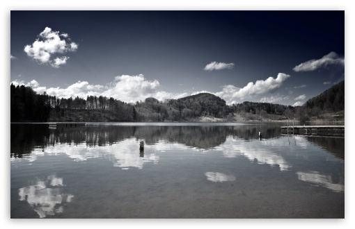 Lake In Black And White HD wallpaper for Wide 16:10 5:3 Widescreen WHXGA WQXGA WUXGA WXGA WGA ; HD 16:9 High Definition WQHD QWXGA 1080p 900p 720p QHD nHD ; Standard 4:3 5:4 3:2 Fullscreen UXGA XGA SVGA QSXGA SXGA DVGA HVGA HQVGA devices ( Apple PowerBook G4 iPhone 4 3G 3GS iPod Touch ) ; Tablet 1:1 ; iPad 1/2/Mini ; Mobile 4:3 5:3 3:2 16:9 5:4 - UXGA XGA SVGA WGA DVGA HVGA HQVGA devices ( Apple PowerBook G4 iPhone 4 3G 3GS iPod Touch ) WQHD QWXGA 1080p 900p 720p QHD nHD QSXGA SXGA ; Dual 16:10 5:3 4:3 5:4 WHXGA WQXGA WUXGA WXGA WGA UXGA XGA SVGA QSXGA SXGA ;