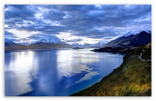 Lake In New Zealand HD wallpaper for Wide 16:10 5:3 Widescreen WHXGA WQXGA WUXGA WXGA WGA ; HD 16:9 High Definition WQHD QWXGA 1080p 900p 720p QHD nHD ; UHD 16:9 WQHD QWXGA 1080p 900p 720p QHD nHD ; Standard 4:3 5:4 3:2 Fullscreen UXGA XGA SVGA QSXGA SXGA DVGA HVGA HQVGA devices ( Apple PowerBook G4 iPhone 4 3G 3GS iPod Touch ) ; Tablet 1:1 ; iPad 1/2/Mini ; Mobile 4:3 5:3 3:2 16:9 5:4 - UXGA XGA SVGA WGA DVGA HVGA HQVGA devices ( Apple PowerBook G4 iPhone 4 3G 3GS iPod Touch ) WQHD QWXGA 1080p 900p 720p QHD nHD QSXGA SXGA ; Dual 16:10 5:3 16:9 4:3 5:4 WHXGA WQXGA WUXGA WXGA WGA WQHD QWXGA 1080p 900p 720p QHD nHD UXGA XGA SVGA QSXGA SXGA ;