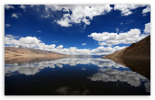 Lake India HD wallpaper for Wide 16:10 5:3 Widescreen WHXGA WQXGA WUXGA WXGA WGA ; HD 16:9 High Definition WQHD QWXGA 1080p 900p 720p QHD nHD ; UHD 16:9 WQHD QWXGA 1080p 900p 720p QHD nHD ; Standard 4:3 5:4 3:2 Fullscreen UXGA XGA SVGA QSXGA SXGA DVGA HVGA HQVGA devices ( Apple PowerBook G4 iPhone 4 3G 3GS iPod Touch ) ; Tablet 1:1 ; iPad 1/2/Mini ; Mobile 4:3 5:3 3:2 16:9 5:4 - UXGA XGA SVGA WGA DVGA HVGA HQVGA devices ( Apple PowerBook G4 iPhone 4 3G 3GS iPod Touch ) WQHD QWXGA 1080p 900p 720p QHD nHD QSXGA SXGA ; Dual 16:10 5:3 16:9 4:3 5:4 WHXGA WQXGA WUXGA WXGA WGA WQHD QWXGA 1080p 900p 720p QHD nHD UXGA XGA SVGA QSXGA SXGA ;