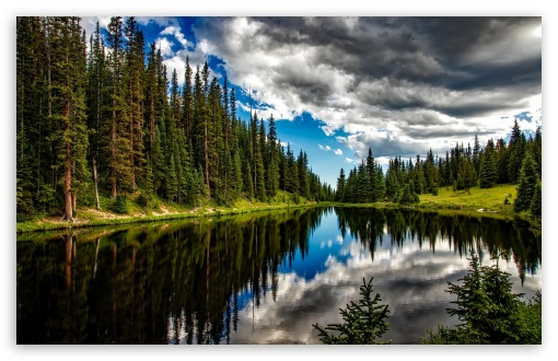 Lake Irene, Colorado ❤ 4K UHD Wallpaper for Wide 16:10 5:3 Widescreen WHXGA WQXGA WUXGA WXGA WGA ; 4K UHD 16:9 Ultra High Definition 2160p 1440p 1080p 900p 720p ; Standard 4:3 5:4 3:2 Fullscreen UXGA XGA SVGA QSXGA SXGA DVGA HVGA HQVGA ( Apple PowerBook G4 iPhone 4 3G 3GS iPod Touch ) ; Smartphone 16:9 3:2 5:3 2160p 1440p 1080p 900p 720p DVGA HVGA HQVGA ( Apple PowerBook G4 iPhone 4 3G 3GS iPod Touch ) WGA ; Tablet 1:1 ; iPad 1/2/Mini ; Mobile 4:3 5:3 3:2 16:9 5:4 - UXGA XGA SVGA WGA DVGA HVGA HQVGA ( Apple PowerBook G4 iPhone 4 3G 3GS iPod Touch ) 2160p 1440p 1080p 900p 720p QSXGA SXGA ;
