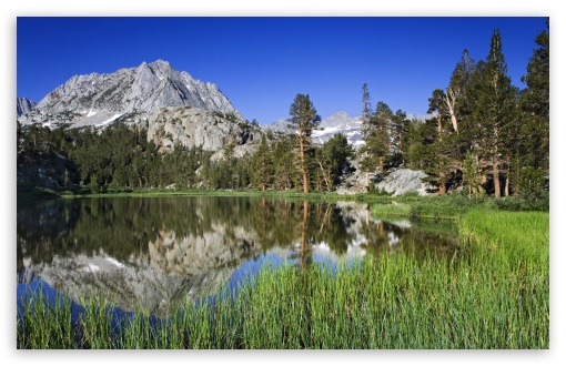 Lake Mary Louise In The Eastern Sierra CA ❤ 4K UHD Wallpaper for Wide 16:10 Widescreen WHXGA WQXGA WUXGA WXGA ; Standard 4:3 5:4 3:2 Fullscreen UXGA XGA SVGA QSXGA SXGA DVGA HVGA HQVGA ( Apple PowerBook G4 iPhone 4 3G 3GS iPod Touch ) ; Tablet 1:1 ; iPad 1/2/Mini ; Mobile 4:3 5:3 3:2 5:4 - UXGA XGA SVGA WGA DVGA HVGA HQVGA ( Apple PowerBook G4 iPhone 4 3G 3GS iPod Touch ) QSXGA SXGA ;