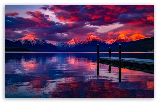 Lake McDonald, Montana ❤ 4K UHD Wallpaper for Wide 16:10 5:3 Widescreen WHXGA WQXGA WUXGA WXGA WGA ; 4K UHD 16:9 Ultra High Definition 2160p 1440p 1080p 900p 720p ; Standard 4:3 5:4 3:2 Fullscreen UXGA XGA SVGA QSXGA SXGA DVGA HVGA HQVGA ( Apple PowerBook G4 iPhone 4 3G 3GS iPod Touch ) ; Smartphone 16:9 3:2 5:3 2160p 1440p 1080p 900p 720p DVGA HVGA HQVGA ( Apple PowerBook G4 iPhone 4 3G 3GS iPod Touch ) WGA ; Tablet 1:1 ; iPad 1/2/Mini ; Mobile 4:3 5:3 3:2 16:9 5:4 - UXGA XGA SVGA WGA DVGA HVGA HQVGA ( Apple PowerBook G4 iPhone 4 3G 3GS iPod Touch ) 2160p 1440p 1080p 900p 720p QSXGA SXGA ;
