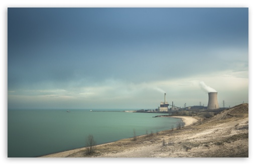 Lake Michigan, Industrial Area UltraHD Wallpaper for Wide 16:10 5:3 Widescreen WHXGA WQXGA WUXGA WXGA WGA ; 8K UHD TV 16:9 Ultra High Definition 2160p 1440p 1080p 900p 720p ; UHD 16:9 2160p 1440p 1080p 900p 720p ; Standard 4:3 5:4 3:2 Fullscreen UXGA XGA SVGA QSXGA SXGA DVGA HVGA HQVGA ( Apple PowerBook G4 iPhone 4 3G 3GS iPod Touch ) ; Smartphone 5:3 WGA ; Tablet 1:1 ; iPad 1/2/Mini ; Mobile 4:3 5:3 3:2 16:9 5:4 - UXGA XGA SVGA WGA DVGA HVGA HQVGA ( Apple PowerBook G4 iPhone 4 3G 3GS iPod Touch ) 2160p 1440p 1080p 900p 720p QSXGA SXGA ;