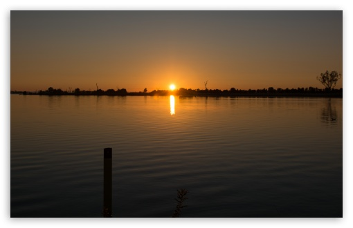 Lake Mulwala Sunrise ❤ 4K UHD Wallpaper for Wide 16:10 5:3 Widescreen WHXGA WQXGA WUXGA WXGA WGA ; 4K UHD 16:9 Ultra High Definition 2160p 1440p 1080p 900p 720p ; UHD 16:9 2160p 1440p 1080p 900p 720p ; Standard 4:3 5:4 3:2 Fullscreen UXGA XGA SVGA QSXGA SXGA DVGA HVGA HQVGA ( Apple PowerBook G4 iPhone 4 3G 3GS iPod Touch ) ; Smartphone 5:3 WGA ; Tablet 1:1 ; iPad 1/2/Mini ; Mobile 4:3 5:3 3:2 16:9 5:4 - UXGA XGA SVGA WGA DVGA HVGA HQVGA ( Apple PowerBook G4 iPhone 4 3G 3GS iPod Touch ) 2160p 1440p 1080p 900p 720p QSXGA SXGA ; Dual 16:10 5:3 16:9 4:3 5:4 WHXGA WQXGA WUXGA WXGA WGA 2160p 1440p 1080p 900p 720p UXGA XGA SVGA QSXGA SXGA ;