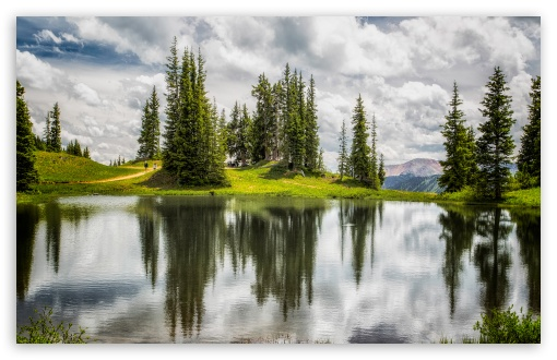 Lake, Paradise Basin, Crested Butte, Colorado ❤ 4K UHD Wallpaper for Wide 16:10 5:3 Widescreen WHXGA WQXGA WUXGA WXGA WGA ; UltraWide 21:9 ; 4K UHD 16:9 Ultra High Definition 2160p 1440p 1080p 900p 720p ; Standard 4:3 5:4 3:2 Fullscreen UXGA XGA SVGA QSXGA SXGA DVGA HVGA HQVGA ( Apple PowerBook G4 iPhone 4 3G 3GS iPod Touch ) ; Smartphone 16:9 3:2 5:3 2160p 1440p 1080p 900p 720p DVGA HVGA HQVGA ( Apple PowerBook G4 iPhone 4 3G 3GS iPod Touch ) WGA ; Tablet 1:1 ; iPad 1/2/Mini ; Mobile 4:3 5:3 3:2 16:9 5:4 - UXGA XGA SVGA WGA DVGA HVGA HQVGA ( Apple PowerBook G4 iPhone 4 3G 3GS iPod Touch ) 2160p 1440p 1080p 900p 720p QSXGA SXGA ; Dual 16:10 5:3 16:9 4:3 5:4 3:2 WHXGA WQXGA WUXGA WXGA WGA 2160p 1440p 1080p 900p 720p UXGA XGA SVGA QSXGA SXGA DVGA HVGA HQVGA ( Apple PowerBook G4 iPhone 4 3G 3GS iPod Touch ) ;
