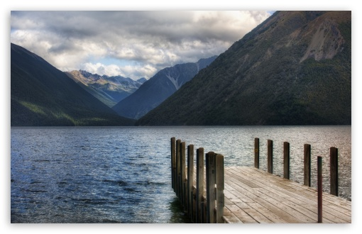 Lake Pontoon, New Zealand ❤ 4K UHD Wallpaper for Wide 16:10 5:3 Widescreen WHXGA WQXGA WUXGA WXGA WGA ; 4K UHD 16:9 Ultra High Definition 2160p 1440p 1080p 900p 720p ; UHD 16:9 2160p 1440p 1080p 900p 720p ; Standard 4:3 5:4 3:2 Fullscreen UXGA XGA SVGA QSXGA SXGA DVGA HVGA HQVGA ( Apple PowerBook G4 iPhone 4 3G 3GS iPod Touch ) ; Tablet 1:1 ; iPad 1/2/Mini ; Mobile 4:3 5:3 3:2 16:9 5:4 - UXGA XGA SVGA WGA DVGA HVGA HQVGA ( Apple PowerBook G4 iPhone 4 3G 3GS iPod Touch ) 2160p 1440p 1080p 900p 720p QSXGA SXGA ; Dual 4:3 5:4 UXGA XGA SVGA QSXGA SXGA ;