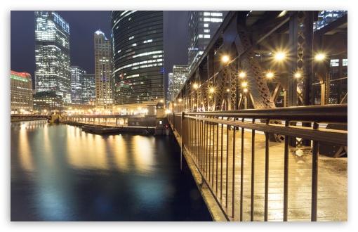 Lake Street, Chicago ❤ 4K UHD Wallpaper for Wide 16:10 5:3 Widescreen WHXGA WQXGA WUXGA WXGA WGA ; 4K UHD 16:9 Ultra High Definition 2160p 1440p 1080p 900p 720p ; UHD 16:9 2160p 1440p 1080p 900p 720p ; Standard 4:3 5:4 3:2 Fullscreen UXGA XGA SVGA QSXGA SXGA DVGA HVGA HQVGA ( Apple PowerBook G4 iPhone 4 3G 3GS iPod Touch ) ; Smartphone 5:3 WGA ; Tablet 1:1 ; iPad 1/2/Mini ; Mobile 4:3 5:3 3:2 16:9 5:4 - UXGA XGA SVGA WGA DVGA HVGA HQVGA ( Apple PowerBook G4 iPhone 4 3G 3GS iPod Touch ) 2160p 1440p 1080p 900p 720p QSXGA SXGA ;