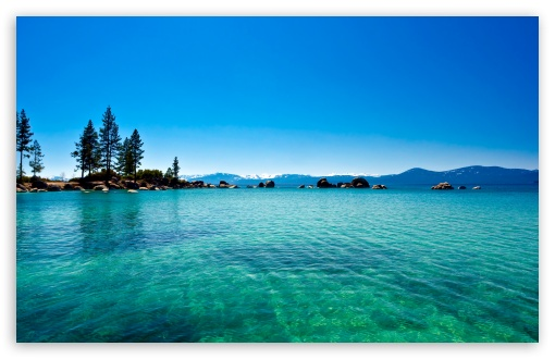 Lake Tahoe, California ❤ 4K UHD Wallpaper for Wide 16:10 5:3 Widescreen WHXGA WQXGA WUXGA WXGA WGA ; 4K UHD 16:9 Ultra High Definition 2160p 1440p 1080p 900p 720p ; Standard 4:3 5:4 3:2 Fullscreen UXGA XGA SVGA QSXGA SXGA DVGA HVGA HQVGA ( Apple PowerBook G4 iPhone 4 3G 3GS iPod Touch ) ; Tablet 1:1 ; iPad 1/2/Mini ; Mobile 4:3 5:3 3:2 16:9 5:4 - UXGA XGA SVGA WGA DVGA HVGA HQVGA ( Apple PowerBook G4 iPhone 4 3G 3GS iPod Touch ) 2160p 1440p 1080p 900p 720p QSXGA SXGA ; Dual 16:10 5:3 16:9 4:3 5:4 WHXGA WQXGA WUXGA WXGA WGA 2160p 1440p 1080p 900p 720p UXGA XGA SVGA QSXGA SXGA ;