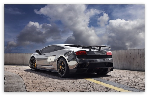 Lambo HD wallpaper for Wide 16:10 5:3 Widescreen WHXGA WQXGA WUXGA WXGA WGA ; HD 16:9 High Definition WQHD QWXGA 1080p 900p 720p QHD nHD ; Standard 4:3 5:4 3:2 Fullscreen UXGA XGA SVGA QSXGA SXGA DVGA HVGA HQVGA devices ( Apple PowerBook G4 iPhone 4 3G 3GS iPod Touch ) ; Tablet 1:1 ; iPad 1/2/Mini ; Mobile 4:3 5:3 3:2 16:9 5:4 - UXGA XGA SVGA WGA DVGA HVGA HQVGA devices ( Apple PowerBook G4 iPhone 4 3G 3GS iPod Touch ) WQHD QWXGA 1080p 900p 720p QHD nHD QSXGA SXGA ;