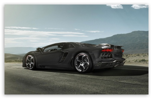 Lamborghini 1 HD wallpaper for Wide 16:10 5:3 Widescreen WHXGA WQXGA WUXGA WXGA WGA ; HD 16:9 High Definition WQHD QWXGA 1080p 900p 720p QHD nHD ; Standard 4:3 5:4 3:2 Fullscreen UXGA XGA SVGA QSXGA SXGA DVGA HVGA HQVGA devices ( Apple PowerBook G4 iPhone 4 3G 3GS iPod Touch ) ; iPad 1/2/Mini ; Mobile 4:3 5:3 3:2 16:9 5:4 - UXGA XGA SVGA WGA DVGA HVGA HQVGA devices ( Apple PowerBook G4 iPhone 4 3G 3GS iPod Touch ) WQHD QWXGA 1080p 900p 720p QHD nHD QSXGA SXGA ; Dual 16:10 5:3 16:9 4:3 5:4 WHXGA WQXGA WUXGA WXGA WGA WQHD QWXGA 1080p 900p 720p QHD nHD UXGA XGA SVGA QSXGA SXGA ;