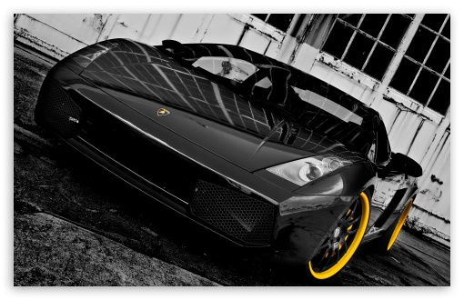 Lamborghini 8 HD wallpaper for Wide 16:10 5:3 Widescreen WHXGA WQXGA WUXGA WXGA WGA ; HD 16:9 High Definition WQHD QWXGA 1080p 900p 720p QHD nHD ; Other 3:2 DVGA HVGA HQVGA devices ( Apple PowerBook G4 iPhone 4 3G 3GS iPod Touch ) ; Mobile WVGA iPhone PSP - WVGA WQVGA Smartphone ( HTC Samsung Sony Ericsson LG Vertu MIO ) HVGA Smartphone ( Apple iPhone iPod BlackBerry HTC Samsung Nokia ) Sony PSP Zune HD Zen ;