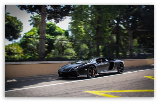 Lamborghini 7 HD wallpaper for Wide 16:10 5:3 Widescreen WHXGA WQXGA WUXGA WXGA WGA ; HD 16:9 High Definition WQHD QWXGA 1080p 900p 720p QHD nHD ; UHD 16:9 WQHD QWXGA 1080p 900p 720p QHD nHD ; Standard 4:3 5:4 3:2 Fullscreen UXGA XGA SVGA QSXGA SXGA DVGA HVGA HQVGA devices ( Apple PowerBook G4 iPhone 4 3G 3GS iPod Touch ) ; Tablet 1:1 ; iPad 1/2/Mini ; Mobile 4:3 5:3 3:2 16:9 5:4 - UXGA XGA SVGA WGA DVGA HVGA HQVGA devices ( Apple PowerBook G4 iPhone 4 3G 3GS iPod Touch ) WQHD QWXGA 1080p 900p 720p QHD nHD QSXGA SXGA ; Dual 16:10 5:3 16:9 4:3 5:4 WHXGA WQXGA WUXGA WXGA WGA WQHD QWXGA 1080p 900p 720p QHD nHD UXGA XGA SVGA QSXGA SXGA ;