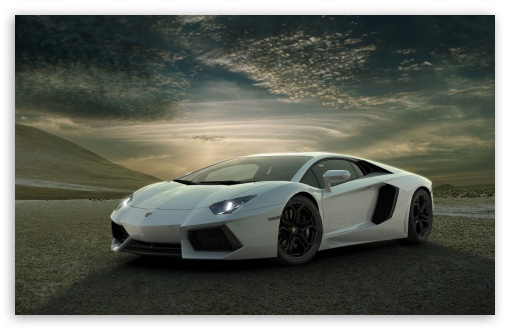 Lamborghini HD wallpaper for Wide 16:10 5:3 Widescreen WHXGA WQXGA WUXGA WXGA WGA ; HD 16:9 High Definition WQHD QWXGA 1080p 900p 720p QHD nHD ; Standard 4:3 5:4 3:2 Fullscreen UXGA XGA SVGA QSXGA SXGA DVGA HVGA HQVGA devices ( Apple PowerBook G4 iPhone 4 3G 3GS iPod Touch ) ; iPad 1/2/Mini ; Mobile 4:3 5:3 3:2 16:9 5:4 - UXGA XGA SVGA WGA DVGA HVGA HQVGA devices ( Apple PowerBook G4 iPhone 4 3G 3GS iPod Touch ) WQHD QWXGA 1080p 900p 720p QHD nHD QSXGA SXGA ; Dual 16:10 5:3 16:9 4:3 5:4 WHXGA WQXGA WUXGA WXGA WGA WQHD QWXGA 1080p 900p 720p QHD nHD UXGA XGA SVGA QSXGA SXGA ;