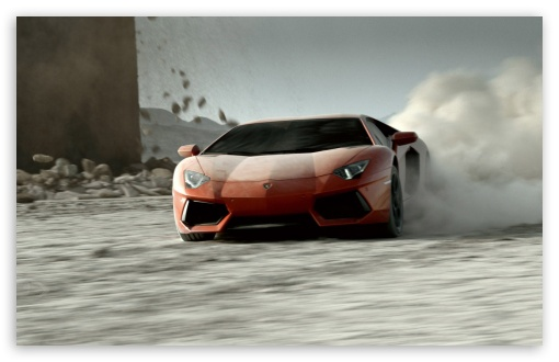 Lamborghini HD wallpaper for Wide 16:10 5:3 Widescreen WHXGA WQXGA WUXGA WXGA WGA ; HD 16:9 High Definition WQHD QWXGA 1080p 900p 720p QHD nHD ; Standard 4:3 5:4 3:2 Fullscreen UXGA XGA SVGA QSXGA SXGA DVGA HVGA HQVGA devices ( Apple PowerBook G4 iPhone 4 3G 3GS iPod Touch ) ; Tablet 1:1 ; iPad 1/2/Mini ; Mobile 4:3 5:3 3:2 16:9 5:4 - UXGA XGA SVGA WGA DVGA HVGA HQVGA devices ( Apple PowerBook G4 iPhone 4 3G 3GS iPod Touch ) WQHD QWXGA 1080p 900p 720p QHD nHD QSXGA SXGA ;