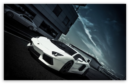 Lamborghini ❤ 4K UHD Wallpaper for Wide 16:10 5:3 Widescreen WHXGA WQXGA WUXGA WXGA WGA ; 4K UHD 16:9 Ultra High Definition 2160p 1440p 1080p 900p 720p ; Standard 4:3 5:4 3:2 Fullscreen UXGA XGA SVGA QSXGA SXGA DVGA HVGA HQVGA ( Apple PowerBook G4 iPhone 4 3G 3GS iPod Touch ) ; Tablet 1:1 ; iPad 1/2/Mini ; Mobile 4:3 5:3 3:2 16:9 5:4 - UXGA XGA SVGA WGA DVGA HVGA HQVGA ( Apple PowerBook G4 iPhone 4 3G 3GS iPod Touch ) 2160p 1440p 1080p 900p 720p QSXGA SXGA ;