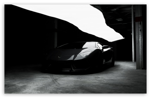 Lamborghini HD wallpaper for Standard 4:3 5:4 Fullscreen UXGA XGA SVGA QSXGA SXGA ; Wide 16:10 5:3 Widescreen WHXGA WQXGA WUXGA WXGA WGA ; HD 16:9 High Definition WQHD QWXGA 1080p 900p 720p QHD nHD ; Other 3:2 DVGA HVGA HQVGA devices ( Apple PowerBook G4 iPhone 4 3G 3GS iPod Touch ) ; Mobile VGA WVGA iPhone iPad PSP Phone - VGA QVGA Smartphone ( PocketPC GPS iPod Zune BlackBerry HTC Samsung LG Nokia Eten Asus ) WVGA WQVGA Smartphone ( HTC Samsung Sony Ericsson LG Vertu MIO ) HVGA Smartphone ( Apple iPhone iPod BlackBerry HTC Samsung Nokia ) Sony PSP Zune HD Zen ; Tablet 2 Android 3 DVGA HVGA HQVGA devices ( Apple PowerBook G4 iPhone 4 3G 3GS iPod Touch ) ; Dual 4:3 5:4 UXGA XGA SVGA QSXGA SXGA ;