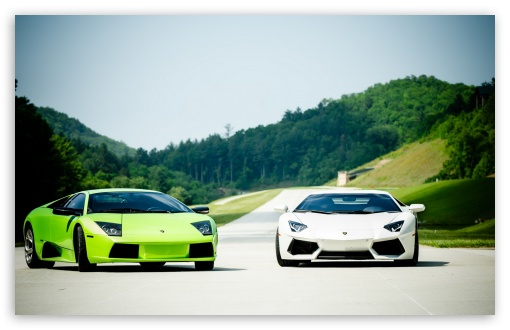 Lamborghini HD wallpaper for Wide 16:10 5:3 Widescreen WHXGA WQXGA WUXGA WXGA WGA ; HD 16:9 High Definition WQHD QWXGA 1080p 900p 720p QHD nHD ; Standard 4:3 3:2 Fullscreen UXGA XGA SVGA DVGA HVGA HQVGA devices ( Apple PowerBook G4 iPhone 4 3G 3GS iPod Touch ) ; iPad 1/2/Mini ; Mobile 4:3 5:3 3:2 16:9 - UXGA XGA SVGA WGA DVGA HVGA HQVGA devices ( Apple PowerBook G4 iPhone 4 3G 3GS iPod Touch ) WQHD QWXGA 1080p 900p 720p QHD nHD ;