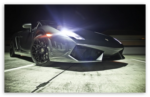 Lamborghini UltraHD Wallpaper for Wide 16:10 5:3 Widescreen WHXGA WQXGA WUXGA WXGA WGA ; 8K UHD TV 16:9 Ultra High Definition 2160p 1440p 1080p 900p 720p ; UHD 16:9 2160p 1440p 1080p 900p 720p ; Standard 4:3 5:4 3:2 Fullscreen UXGA XGA SVGA QSXGA SXGA DVGA HVGA HQVGA ( Apple PowerBook G4 iPhone 4 3G 3GS iPod Touch ) ; iPad 1/2/Mini ; Mobile 4:3 5:3 3:2 16:9 5:4 - UXGA XGA SVGA WGA DVGA HVGA HQVGA ( Apple PowerBook G4 iPhone 4 3G 3GS iPod Touch ) 2160p 1440p 1080p 900p 720p QSXGA SXGA ; Dual 5:4 QSXGA SXGA ;
