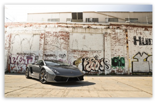 Lamborghini HD wallpaper for Wide 16:10 5:3 Widescreen WHXGA WQXGA WUXGA WXGA WGA ; HD 16:9 High Definition WQHD QWXGA 1080p 900p 720p QHD nHD ; Standard 4:3 5:4 Fullscreen UXGA XGA SVGA QSXGA SXGA ; MS 3:2 DVGA HVGA HQVGA devices ( Apple PowerBook G4 iPhone 4 3G 3GS iPod Touch ) ; Mobile VGA WVGA iPhone iPad PSP Phone - VGA QVGA Smartphone ( PocketPC GPS iPod Zune BlackBerry HTC Samsung LG Nokia Eten Asus ) WVGA WQVGA Smartphone ( HTC Samsung Sony Ericsson LG Vertu MIO ) HVGA Smartphone ( Apple iPhone iPod BlackBerry HTC Samsung Nokia ) Sony PSP Zune HD Zen ; Tablet 1&2 Android Retina ; Dual 4:3 5:4 16:10 5:3 UXGA XGA SVGA QSXGA SXGA WHXGA WQXGA WUXGA WXGA WGA ;