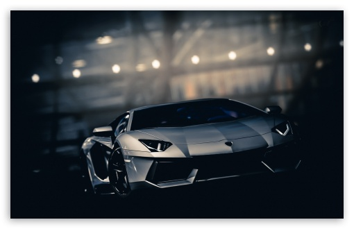 LAMBORGHINI HD wallpaper for Wide 16:10 5:3 Widescreen WHXGA WQXGA WUXGA WXGA WGA ; HD 16:9 High Definition WQHD QWXGA 1080p 900p 720p QHD nHD ; Standard 4:3 5:4 3:2 Fullscreen UXGA XGA SVGA QSXGA SXGA DVGA HVGA HQVGA devices ( Apple PowerBook G4 iPhone 4 3G 3GS iPod Touch ) ; iPad 1/2/Mini ; Mobile 4:3 5:3 3:2 16:9 5:4 - UXGA XGA SVGA WGA DVGA HVGA HQVGA devices ( Apple PowerBook G4 iPhone 4 3G 3GS iPod Touch ) WQHD QWXGA 1080p 900p 720p QHD nHD QSXGA SXGA ; Dual 4:3 5:4 UXGA XGA SVGA QSXGA SXGA ;