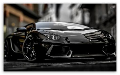 Lamborghini ❤ 4K UHD Wallpaper for Wide 5:3 Widescreen WGA ; 4K UHD 16:9 Ultra High Definition 2160p 1440p 1080p 900p 720p ; Mobile 5:3 16:9 - WGA 2160p 1440p 1080p 900p 720p ;
