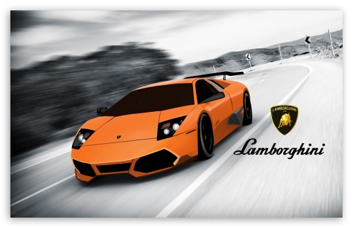 Lamborghini ❤ 4K UHD Wallpaper for Wide 16:10 5:3 Widescreen WHXGA WQXGA WUXGA WXGA WGA ; 4K UHD 16:9 Ultra High Definition 2160p 1440p 1080p 900p 720p ; Standard 4:3 5:4 3:2 Fullscreen UXGA XGA SVGA QSXGA SXGA DVGA HVGA HQVGA ( Apple PowerBook G4 iPhone 4 3G 3GS iPod Touch ) ; iPad 1/2/Mini ; Mobile 4:3 5:3 3:2 16:9 5:4 - UXGA XGA SVGA WGA DVGA HVGA HQVGA ( Apple PowerBook G4 iPhone 4 3G 3GS iPod Touch ) 2160p 1440p 1080p 900p 720p QSXGA SXGA ;