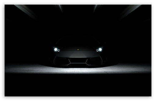 Lamborghini ❤ 4K UHD Wallpaper for Wide 16:10 5:3 Widescreen WHXGA WQXGA WUXGA WXGA WGA ; 4K UHD 16:9 Ultra High Definition 2160p 1440p 1080p 900p 720p ; Standard 4:3 5:4 3:2 Fullscreen UXGA XGA SVGA QSXGA SXGA DVGA HVGA HQVGA ( Apple PowerBook G4 iPhone 4 3G 3GS iPod Touch ) ; Smartphone 5:3 WGA ; Tablet 1:1 ; iPad 1/2/Mini ; Mobile 4:3 5:3 3:2 16:9 5:4 - UXGA XGA SVGA WGA DVGA HVGA HQVGA ( Apple PowerBook G4 iPhone 4 3G 3GS iPod Touch ) 2160p 1440p 1080p 900p 720p QSXGA SXGA ; Dual 16:10 5:3 16:9 4:3 5:4 WHXGA WQXGA WUXGA WXGA WGA 2160p 1440p 1080p 900p 720p UXGA XGA SVGA QSXGA SXGA ;