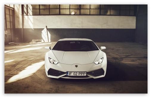 Lamborghini ❤ 4K UHD Wallpaper for Wide 16:10 5:3 Widescreen WHXGA WQXGA WUXGA WXGA WGA ; 4K UHD 16:9 Ultra High Definition 2160p 1440p 1080p 900p 720p ; UHD 16:9 2160p 1440p 1080p 900p 720p ; Standard 4:3 5:4 3:2 Fullscreen UXGA XGA SVGA QSXGA SXGA DVGA HVGA HQVGA ( Apple PowerBook G4 iPhone 4 3G 3GS iPod Touch ) ; Tablet 1:1 ; iPad 1/2/Mini ; Mobile 4:3 5:3 3:2 16:9 5:4 - UXGA XGA SVGA WGA DVGA HVGA HQVGA ( Apple PowerBook G4 iPhone 4 3G 3GS iPod Touch ) 2160p 1440p 1080p 900p 720p QSXGA SXGA ;