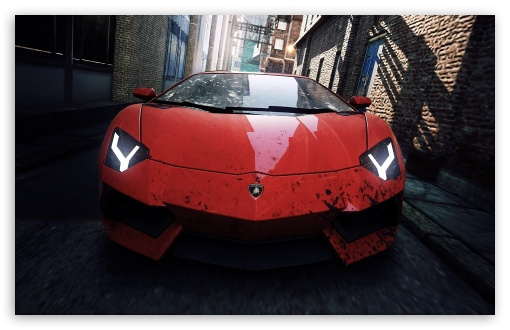 Lamborghini 2 HD wallpaper for Wide 16:10 5:3 Widescreen WHXGA WQXGA WUXGA WXGA WGA ; HD 16:9 High Definition WQHD QWXGA 1080p 900p 720p QHD nHD ; Standard 4:3 5:4 3:2 Fullscreen UXGA XGA SVGA QSXGA SXGA DVGA HVGA HQVGA devices ( Apple PowerBook G4 iPhone 4 3G 3GS iPod Touch ) ; iPad 1/2/Mini ; Mobile 4:3 5:3 3:2 16:9 5:4 - UXGA XGA SVGA WGA DVGA HVGA HQVGA devices ( Apple PowerBook G4 iPhone 4 3G 3GS iPod Touch ) WQHD QWXGA 1080p 900p 720p QHD nHD QSXGA SXGA ;