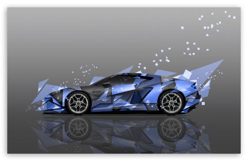 Lamborghini Asterion Side Abstract Aerography Car design by Tony Kokhan ❤ 4K UHD Wallpaper for Wide 16:10 5:3 Widescreen WHXGA WQXGA WUXGA WXGA WGA ; 4K UHD 16:9 Ultra High Definition 2160p 1440p 1080p 900p 720p ; UHD 16:9 2160p 1440p 1080p 900p 720p ; Standard 4:3 5:4 3:2 Fullscreen UXGA XGA SVGA QSXGA SXGA DVGA HVGA HQVGA ( Apple PowerBook G4 iPhone 4 3G 3GS iPod Touch ) ; iPad 1/2/Mini ; Mobile 4:3 5:3 3:2 16:9 5:4 - UXGA XGA SVGA WGA DVGA HVGA HQVGA ( Apple PowerBook G4 iPhone 4 3G 3GS iPod Touch ) 2160p 1440p 1080p 900p 720p QSXGA SXGA ; Dual 16:10 5:3 16:9 4:3 5:4 WHXGA WQXGA WUXGA WXGA WGA 2160p 1440p 1080p 900p 720p UXGA XGA SVGA QSXGA SXGA ;