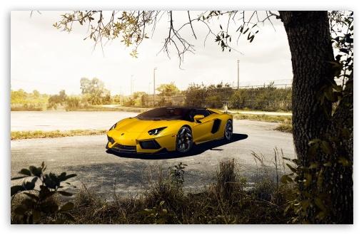 Lamborghini Aventador ❤ 4K UHD Wallpaper for Wide 16:10 5:3 Widescreen WHXGA WQXGA WUXGA WXGA WGA ; 4K UHD 16:9 Ultra High Definition 2160p 1440p 1080p 900p 720p ; Standard 4:3 5:4 3:2 Fullscreen UXGA XGA SVGA QSXGA SXGA DVGA HVGA HQVGA ( Apple PowerBook G4 iPhone 4 3G 3GS iPod Touch ) ; Smartphone 3:2 5:3 DVGA HVGA HQVGA ( Apple PowerBook G4 iPhone 4 3G 3GS iPod Touch ) WGA ; Tablet 1:1 ; iPad 1/2/Mini ; Mobile 4:3 5:3 3:2 16:9 5:4 - UXGA XGA SVGA WGA DVGA HVGA HQVGA ( Apple PowerBook G4 iPhone 4 3G 3GS iPod Touch ) 2160p 1440p 1080p 900p 720p QSXGA SXGA ;
