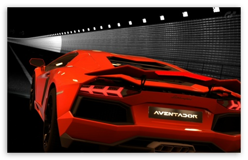 Lamborghini Aventador HD wallpaper for Wide 16:10 5:3 Widescreen WHXGA WQXGA WUXGA WXGA WGA ; HD 16:9 High Definition WQHD QWXGA 1080p 900p 720p QHD nHD ; Standard 4:3 5:4 3:2 Fullscreen UXGA XGA SVGA QSXGA SXGA DVGA HVGA HQVGA devices ( Apple PowerBook G4 iPhone 4 3G 3GS iPod Touch ) ; Tablet 1:1 ; iPad 1/2/Mini ; Mobile 4:3 5:3 3:2 16:9 5:4 - UXGA XGA SVGA WGA DVGA HVGA HQVGA devices ( Apple PowerBook G4 iPhone 4 3G 3GS iPod Touch ) WQHD QWXGA 1080p 900p 720p QHD nHD QSXGA SXGA ;
