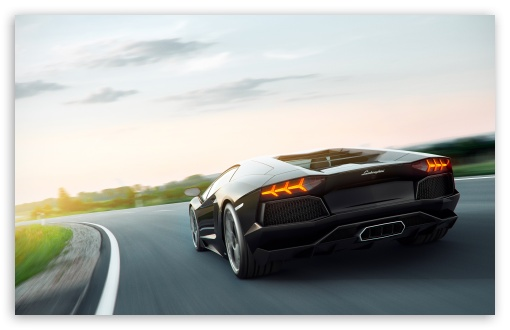 Lamborghini Aventador Art ❤ 4K UHD Wallpaper for Wide 16:10 5:3 Widescreen WHXGA WQXGA WUXGA WXGA WGA ; 4K UHD 16:9 Ultra High Definition 2160p 1440p 1080p 900p 720p ; Standard 4:3 5:4 3:2 Fullscreen UXGA XGA SVGA QSXGA SXGA DVGA HVGA HQVGA ( Apple PowerBook G4 iPhone 4 3G 3GS iPod Touch ) ; Tablet 1:1 ; iPad 1/2/Mini ; Mobile 4:3 5:3 3:2 16:9 5:4 - UXGA XGA SVGA WGA DVGA HVGA HQVGA ( Apple PowerBook G4 iPhone 4 3G 3GS iPod Touch ) 2160p 1440p 1080p 900p 720p QSXGA SXGA ; Dual 16:10 4:3 5:4 WHXGA WQXGA WUXGA WXGA UXGA XGA SVGA QSXGA SXGA ;