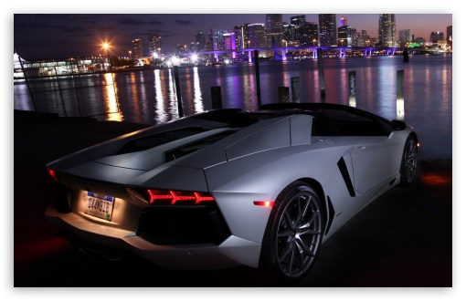 Lamborghini Aventador at Night HD wallpaper for Wide 16:10 5:3 Widescreen WHXGA WQXGA WUXGA WXGA WGA ; HD 16:9 High Definition WQHD QWXGA 1080p 900p 720p QHD nHD ; Standard 4:3 5:4 3:2 Fullscreen UXGA XGA SVGA QSXGA SXGA DVGA HVGA HQVGA devices ( Apple PowerBook G4 iPhone 4 3G 3GS iPod Touch ) ; iPad 1/2/Mini ; Mobile 4:3 5:3 3:2 16:9 5:4 - UXGA XGA SVGA WGA DVGA HVGA HQVGA devices ( Apple PowerBook G4 iPhone 4 3G 3GS iPod Touch ) WQHD QWXGA 1080p 900p 720p QHD nHD QSXGA SXGA ;