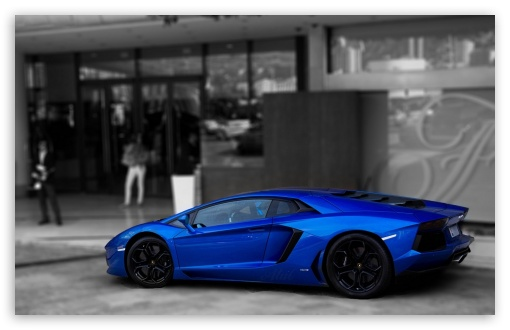 Lamborghini Aventador Blue HD wallpaper for Wide 16:10 5:3 Widescreen WHXGA WQXGA WUXGA WXGA WGA ; HD 16:9 High Definition WQHD QWXGA 1080p 900p 720p QHD nHD ; Standard 4:3 3:2 Fullscreen UXGA XGA SVGA DVGA HVGA HQVGA devices ( Apple PowerBook G4 iPhone 4 3G 3GS iPod Touch ) ; iPad 1/2/Mini ; Mobile 4:3 5:3 3:2 16:9 - UXGA XGA SVGA WGA DVGA HVGA HQVGA devices ( Apple PowerBook G4 iPhone 4 3G 3GS iPod Touch ) WQHD QWXGA 1080p 900p 720p QHD nHD ;