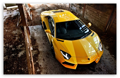 Lamborghini Aventador Car ❤ 4K UHD Wallpaper for Wide 16:10 5:3 Widescreen WHXGA WQXGA WUXGA WXGA WGA ; 4K UHD 16:9 Ultra High Definition 2160p 1440p 1080p 900p 720p ; Standard 4:3 5:4 3:2 Fullscreen UXGA XGA SVGA QSXGA SXGA DVGA HVGA HQVGA ( Apple PowerBook G4 iPhone 4 3G 3GS iPod Touch ) ; Tablet 1:1 ; iPad 1/2/Mini ; Mobile 4:3 5:3 3:2 16:9 5:4 - UXGA XGA SVGA WGA DVGA HVGA HQVGA ( Apple PowerBook G4 iPhone 4 3G 3GS iPod Touch ) 2160p 1440p 1080p 900p 720p QSXGA SXGA ;