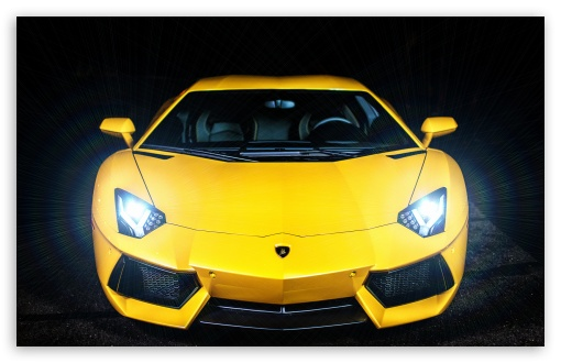 Lamborghini Aventador Headlights On ❤ 4K UHD Wallpaper for Wide 16:10 5:3 Widescreen WHXGA WQXGA WUXGA WXGA WGA ; 4K UHD 16:9 Ultra High Definition 2160p 1440p 1080p 900p 720p ; Standard 4:3 5:4 3:2 Fullscreen UXGA XGA SVGA QSXGA SXGA DVGA HVGA HQVGA ( Apple PowerBook G4 iPhone 4 3G 3GS iPod Touch ) ; iPad 1/2/Mini ; Mobile 4:3 5:3 3:2 16:9 5:4 - UXGA XGA SVGA WGA DVGA HVGA HQVGA ( Apple PowerBook G4 iPhone 4 3G 3GS iPod Touch ) 2160p 1440p 1080p 900p 720p QSXGA SXGA ;