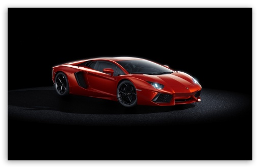LAMBORGHINI AVENTADOR LP700 4 HD wallpaper for Wide 16:10 5:3 Widescreen WHXGA WQXGA WUXGA WXGA WGA ; HD 16:9 High Definition WQHD QWXGA 1080p 900p 720p QHD nHD ; Standard 4:3 5:4 3:2 Fullscreen UXGA XGA SVGA QSXGA SXGA DVGA HVGA HQVGA devices ( Apple PowerBook G4 iPhone 4 3G 3GS iPod Touch ) ; Tablet 1:1 ; iPad 1/2/Mini ; Mobile 4:3 5:3 3:2 16:9 5:4 - UXGA XGA SVGA WGA DVGA HVGA HQVGA devices ( Apple PowerBook G4 iPhone 4 3G 3GS iPod Touch ) WQHD QWXGA 1080p 900p 720p QHD nHD QSXGA SXGA ;