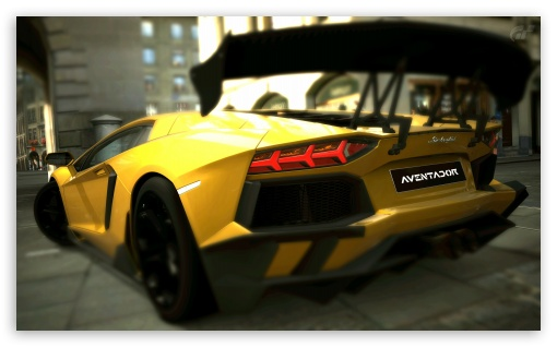 Lamborghini Aventador LP700-4 Inca Gold Yellow HD wallpaper for Wide 5:3 Widescreen WGA ; HD 16:9 High Definition WQHD QWXGA 1080p 900p 720p QHD nHD ; UHD 16:9 WQHD QWXGA 1080p 900p 720p QHD nHD ; Mobile 5:3 16:9 - WGA WQHD QWXGA 1080p 900p 720p QHD nHD ;