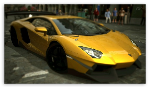 Lamborghini Aventador LP700-4 Inca Gold Yellow HD wallpaper for HD 16:9 High Definition WQHD QWXGA 1080p 900p 720p QHD nHD ; UHD 16:9 WQHD QWXGA 1080p 900p 720p QHD nHD ; Mobile 16:9 - WQHD QWXGA 1080p 900p 720p QHD nHD ; Dual 5:4 QSXGA SXGA ;