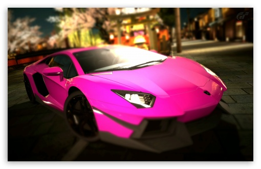 Lamborghini Aventador LP700-4 Pink passionate ❤ 4K UHD Wallpaper for Wide 16:10 5:3 Widescreen WHXGA WQXGA WUXGA WXGA WGA ; 4K UHD 16:9 Ultra High Definition 2160p 1440p 1080p 900p 720p ; UHD 16:9 2160p 1440p 1080p 900p 720p ; Standard 4:3 3:2 Fullscreen UXGA XGA SVGA DVGA HVGA HQVGA ( Apple PowerBook G4 iPhone 4 3G 3GS iPod Touch ) ; iPad 1/2/Mini ; Mobile 4:3 5:3 3:2 16:9 - UXGA XGA SVGA WGA DVGA HVGA HQVGA ( Apple PowerBook G4 iPhone 4 3G 3GS iPod Touch ) 2160p 1440p 1080p 900p 720p ; Dual 4:3 5:4 UXGA XGA SVGA QSXGA SXGA ;