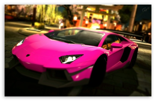 Lamborghini Aventador LP700-4 Pink Passionate HD wallpaper for Wide 16:10 5:3 Widescreen WHXGA WQXGA WUXGA WXGA WGA ; HD 16:9 High Definition WQHD QWXGA 1080p 900p 720p QHD nHD ; UHD 16:9 WQHD QWXGA 1080p 900p 720p QHD nHD ; Standard 4:3 3:2 Fullscreen UXGA XGA SVGA DVGA HVGA HQVGA devices ( Apple PowerBook G4 iPhone 4 3G 3GS iPod Touch ) ; iPad 1/2/Mini ; Mobile 4:3 5:3 3:2 16:9 - UXGA XGA SVGA WGA DVGA HVGA HQVGA devices ( Apple PowerBook G4 iPhone 4 3G 3GS iPod Touch ) WQHD QWXGA 1080p 900p 720p QHD nHD ; Dual 4:3 5:4 UXGA XGA SVGA QSXGA SXGA ;