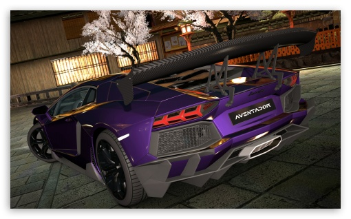 Lamborghini Aventador LP700-4 Purple ❤ 4K UHD Wallpaper for Wide 5:3 Widescreen WGA ; 4K UHD 16:9 Ultra High Definition 2160p 1440p 1080p 900p 720p ; UHD 16:9 2160p 1440p 1080p 900p 720p ; Standard 3:2 Fullscreen DVGA HVGA HQVGA ( Apple PowerBook G4 iPhone 4 3G 3GS iPod Touch ) ; Tablet 1:1 ; iPad 1/2/Mini ; Mobile 4:3 5:3 3:2 16:9 - UXGA XGA SVGA WGA DVGA HVGA HQVGA ( Apple PowerBook G4 iPhone 4 3G 3GS iPod Touch ) 2160p 1440p 1080p 900p 720p ;