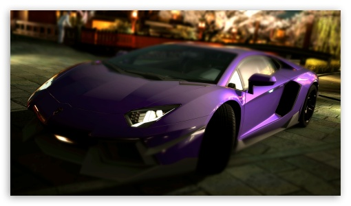 Lamborghini Aventador LP700-4 Purple HD wallpaper for HD 16:9 High Definition WQHD QWXGA 1080p 900p 720p QHD nHD ; UHD 16:9 WQHD QWXGA 1080p 900p 720p QHD nHD ; Mobile 16:9 - WQHD QWXGA 1080p 900p 720p QHD nHD ; Dual 5:4 QSXGA SXGA ;