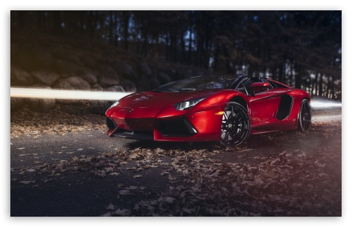 Lamborghini Aventador LP700 4 Roadster Red Autumn ❤ 4K UHD Wallpaper for Wide 16:10 5:3 Widescreen WHXGA WQXGA WUXGA WXGA WGA ; 4K UHD 16:9 Ultra High Definition 2160p 1440p 1080p 900p 720p ; Standard 4:3 5:4 3:2 Fullscreen UXGA XGA SVGA QSXGA SXGA DVGA HVGA HQVGA ( Apple PowerBook G4 iPhone 4 3G 3GS iPod Touch ) ; iPad 1/2/Mini ; Mobile 4:3 5:3 3:2 16:9 5:4 - UXGA XGA SVGA WGA DVGA HVGA HQVGA ( Apple PowerBook G4 iPhone 4 3G 3GS iPod Touch ) 2160p 1440p 1080p 900p 720p QSXGA SXGA ;